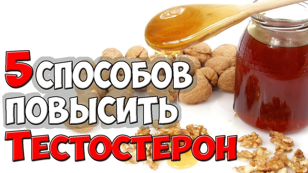 Рецепт сырников из творога пошаговый с фото