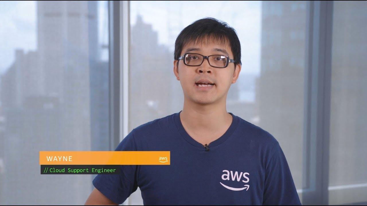 How do I assume an IAM role using the AWS CLI?