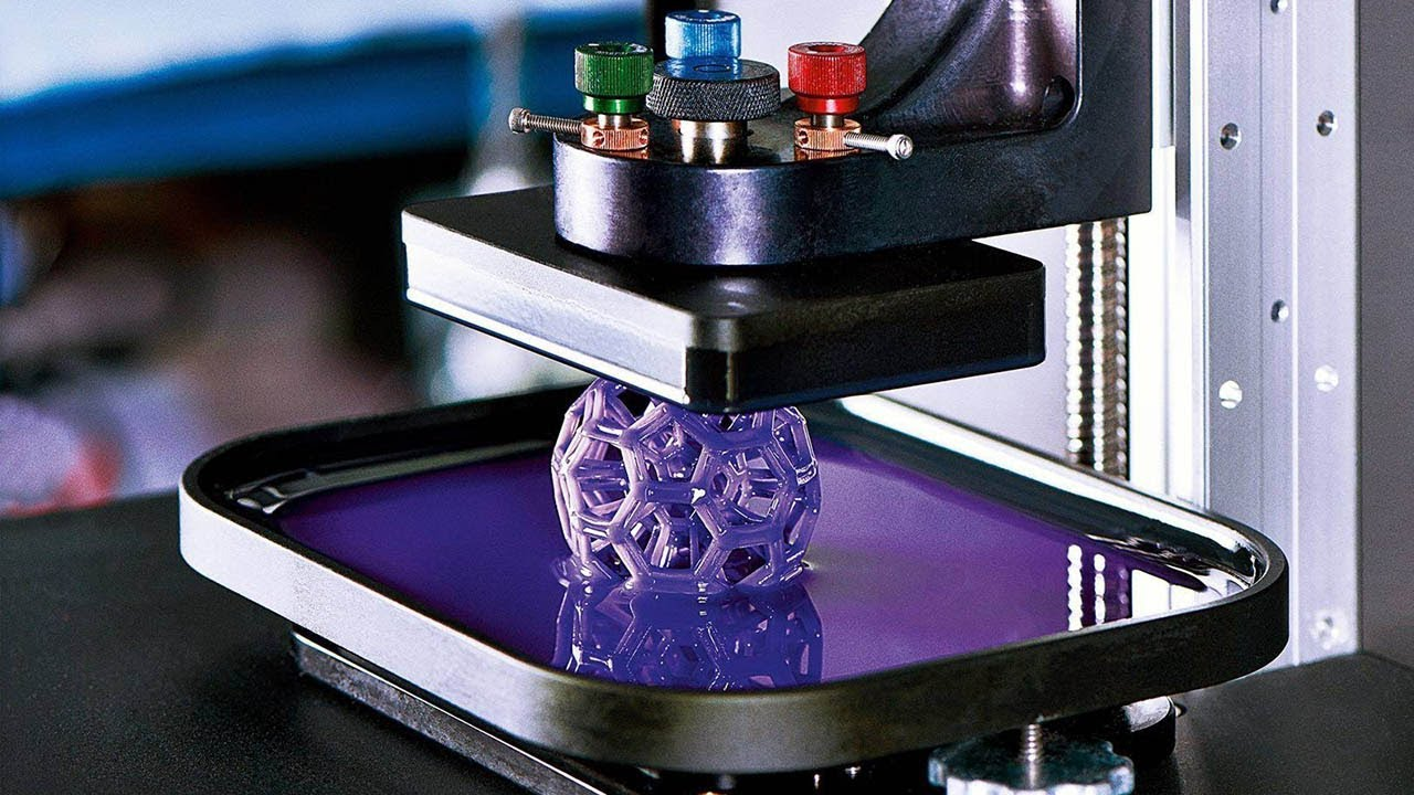 10 Best Cheap 3D Printers for Beginners To Print Anything
