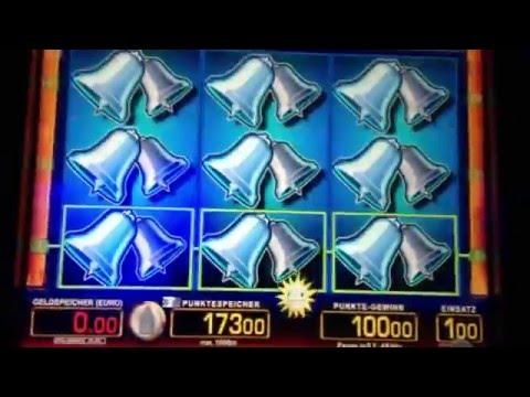 10.000€ Gewinne Merkur,Novoline, Bally Wulff mit Genialo Extreme und Speed Strategie!! Teil 4-5 von YouTube · Dauer:  9 Minuten 48 Sekunden  · 66000+ Aufrufe · hochgeladen am 17/03/2016 · hochgeladen von Inside Gambling