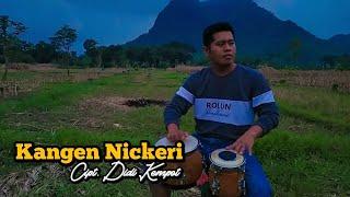Kangen Nickeri Cipt Didi Kempot Koplo Version