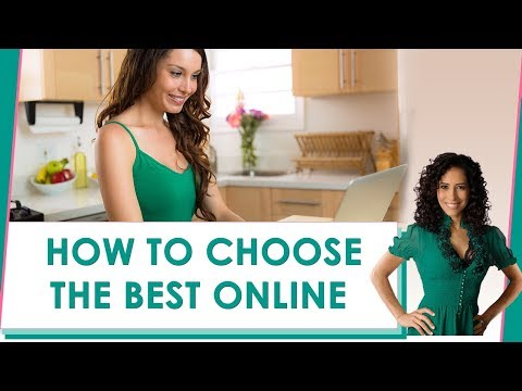 online dating picture tips
