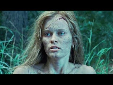 Trailers That Ruined The Entire Movie