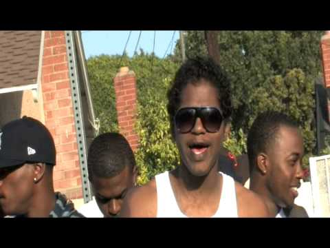 Ab-Soul Day In A Life