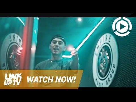 ARTAN - Needed Me Remix [Music Video] @ARTANLDN