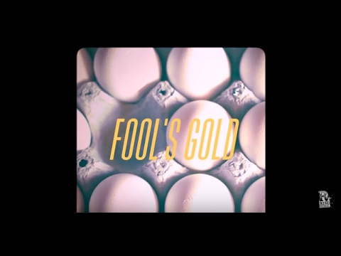 Chapel - Fool's Gold
