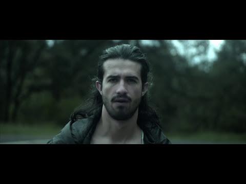 Rubytates - Lejos (Video Oficial)