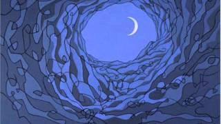 La Luna nel Pozzo - Samuel Umberto Romano (Subsonica)