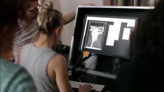 Sara Mearns - Dance Magazine