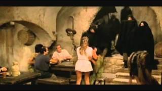 Repeat youtube video Best of Trash (XIV): Slugs / Laß' jucken Kumpel 3 / Supermänner gegen Amazonen