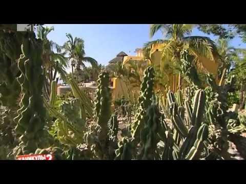 Каникулы в Мексике 2 Выпуск 7