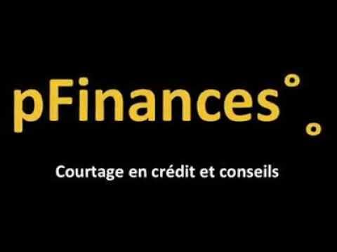 rachat de crédit Eure-et-Loir
