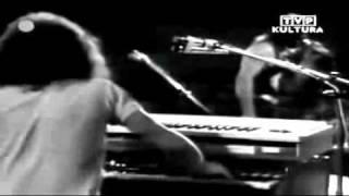 † Czeslaw Niemen Band - Live In Helsinki (1973) 4/4