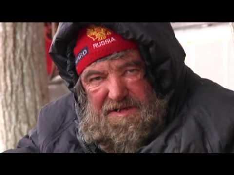 Как Путин ЗАСТАВИТ олигархов бороться с нищетой в России — Гражданская оборона