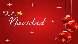 Musica de navidad villancicos bonitos de todas las edades para disfrutar en familia en la navidad