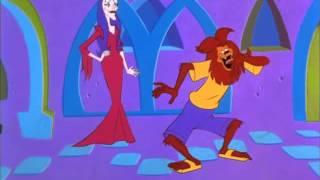 Groovie Goolies   Chicka Boom (Music Video)