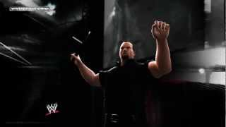 |1998| WWE: Big Bossman Theme Song - Cell Block + Download Link [MediaFire]