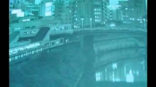 ギター(増尾 好秋) 1975年、秋吉 久美子のテレビドラマ『家庭の秘...