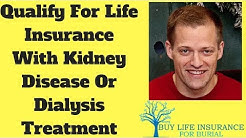hqdefault - Life Insurance For Kidney Donors