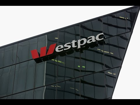 'Westpac, you've got to be kidding'