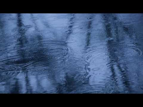 Estigma - Blue Rain (Dallaz Project Remix)