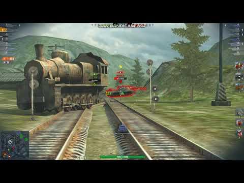 Full Download] World Of Tanks Blitz Is7 Gamemasterplaying
