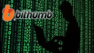 Will the BitHumb Hack cause Bitcoin to Crash MORE!? - Crypto Markets Live Analysis