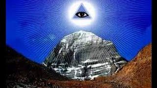 СМОТРЕТЬ ВСЕМ!Мистическая цифра БОГОВ 6666 Разгадка истины Документальный фильм 2017 hd