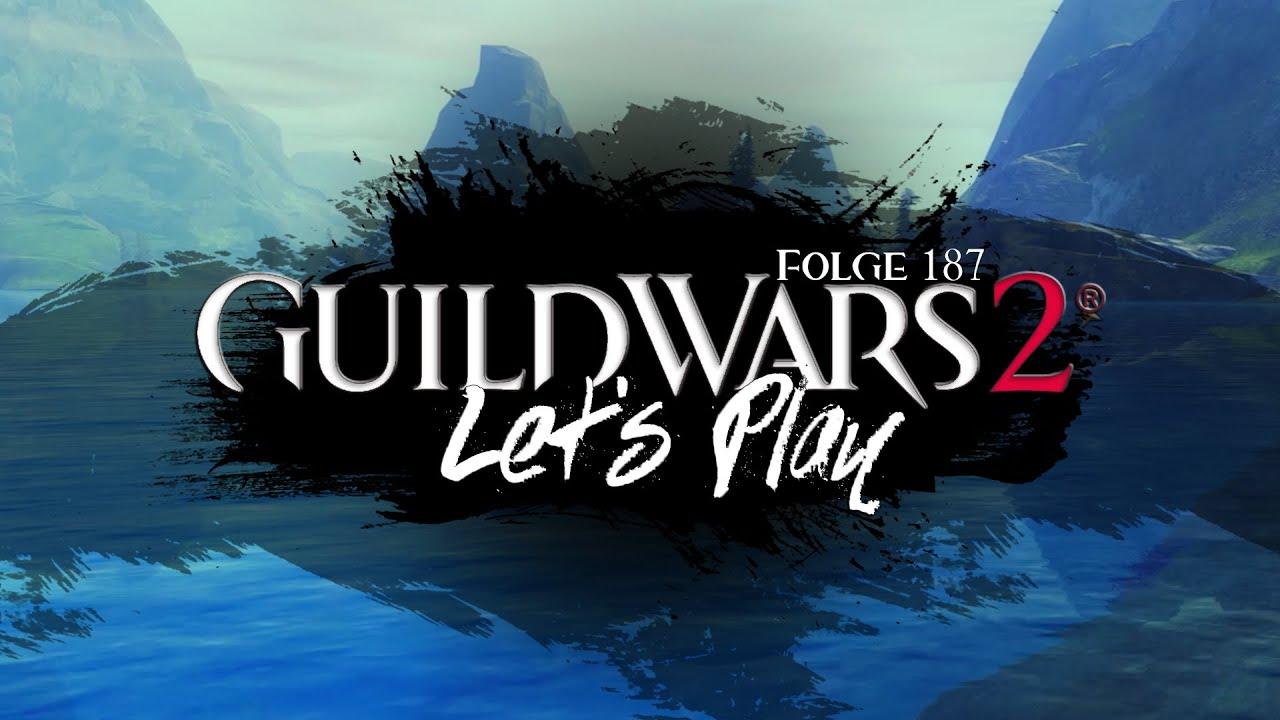 guild wars 2 kostenlos