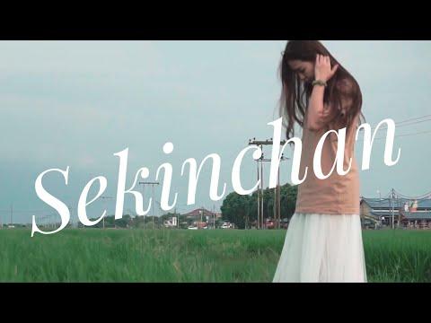 适耕庄 Sekinchan cinematic a6000 [Cody Film]