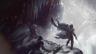 IMAscore - Winterstorm (Epic Emotional Heroic Music)