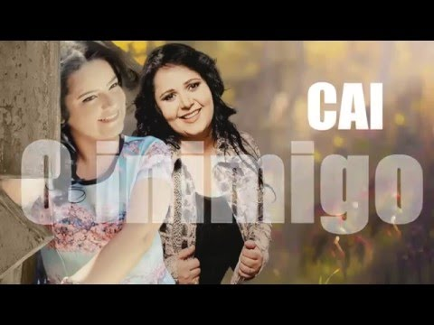 Janaina Sandes ft Flávia Rufino | MULHERES DE FÉ