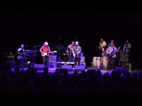 Little Feat - 07.22.18 - Maryland Hall - Annapolis, MD