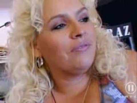 Where is Beth Chapman (Smith) now? Wiki: Duane Chapman, Weight Loss