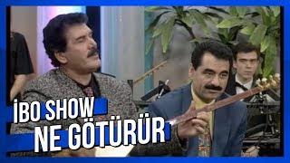 Ne götürür - Murat Çobanoğlu - Canlı Performans