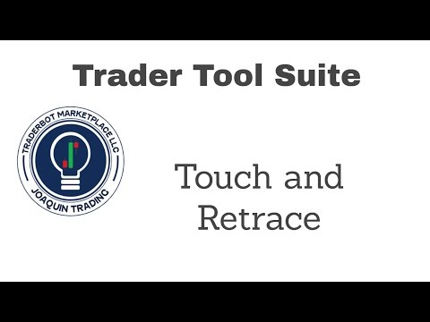 ⭐️itm saturn pro forex binary options trading suite