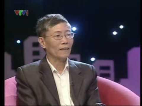 NDT - Le Thien Long, 1 trong 10 Guong Mat Chong Tieu Cuc