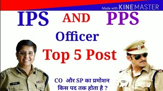 IPS and PPS …