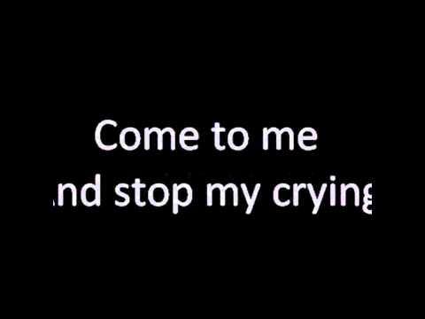 Mon amour - Leslie Parrish lyrics