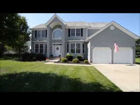 Dover Listing / Homes For Sale In Delaware / Kimberly Rivera / Realtor