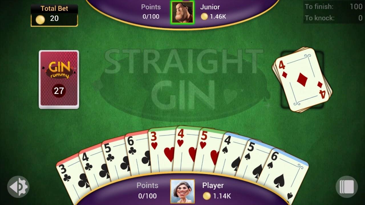 free mahjong games to play offline