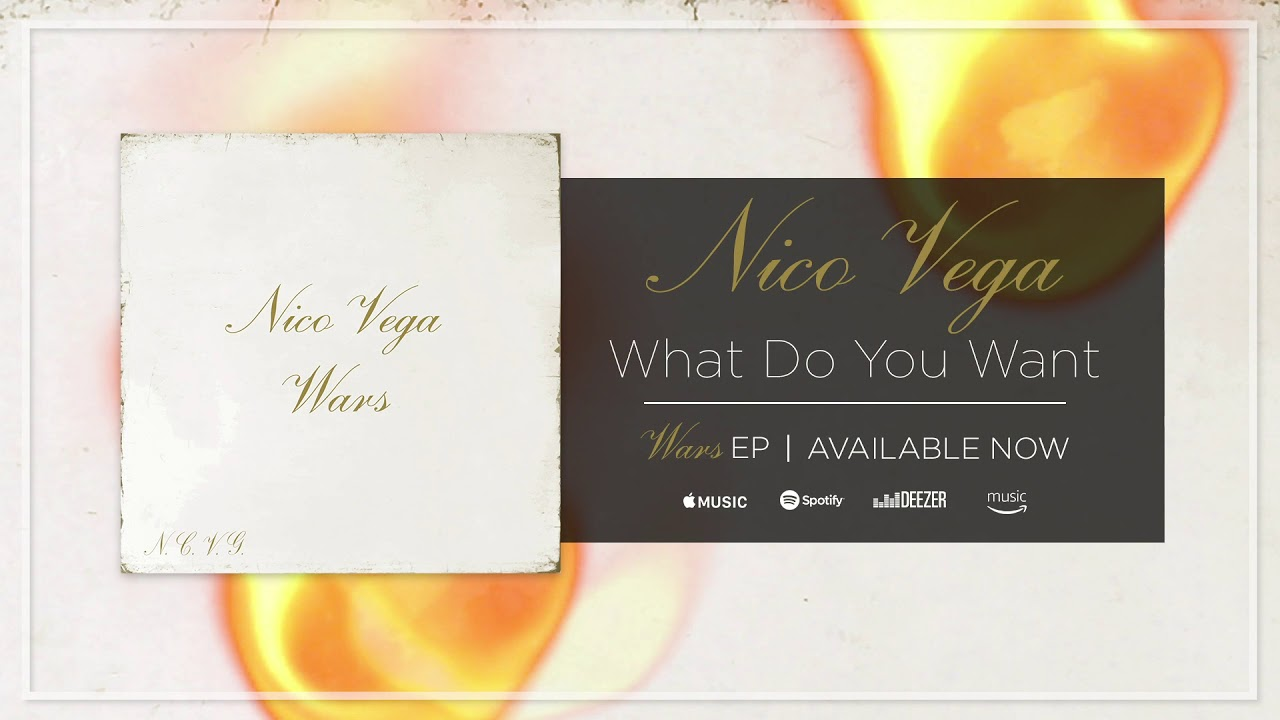 nico-vega-what-do-you-want-official-audio