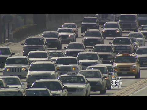 Auto Insurance Rates Climb To New Heights