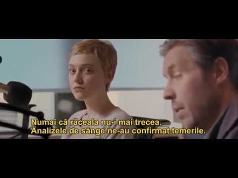 Acum este bine 2012 filme online Filme online gratis subtitrate in limba română! Filme online H