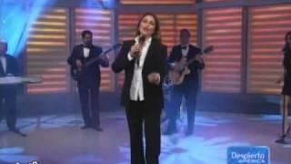 Daniela Romo | Popurri de éxitos de los 80's |
