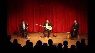 7 anadolu müziği günleri erkut özkan konseri