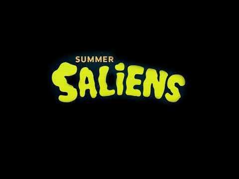 SS2018_Saliens_Battle2.mp3 - Summer Saliens (2018 Summer Steam Sale)