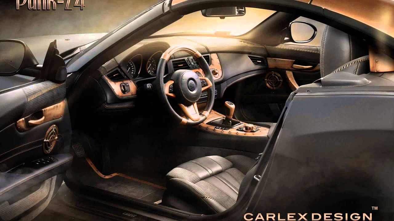 Bmw Z4 Parts And Accessories Buy Bmw Z4 Replacement Parts