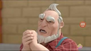 소파루비..ㅋ 펜멜왕자 팬티나옴ㅋㅋ 송아지가 펜멜왕자 …