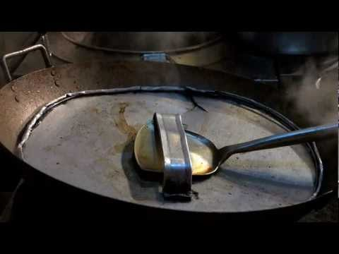 How To Make Malaysian Hokkien Mee (Noodles) - KL Style